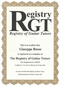 registro_1