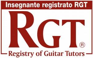 registro_2